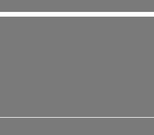 Koehler Paper Group Euler Colortech Paper